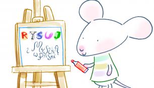 rysuj z myszka-logo copy 6-1
